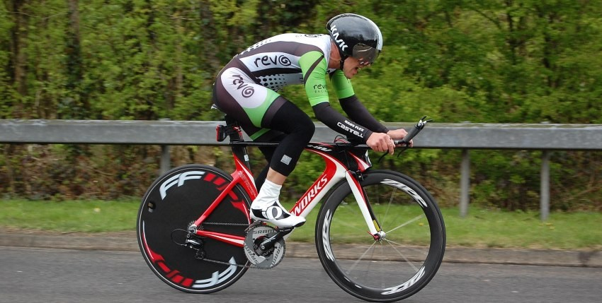 Bank Holiday Weekend Racing Roundup