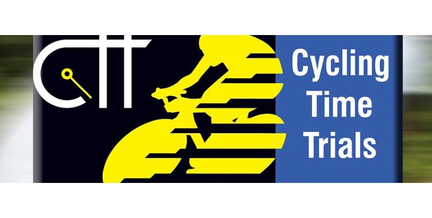 RTTC National Championships 2020